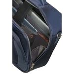 Samsonite X Blade 3.0 - Seyahat Çantası