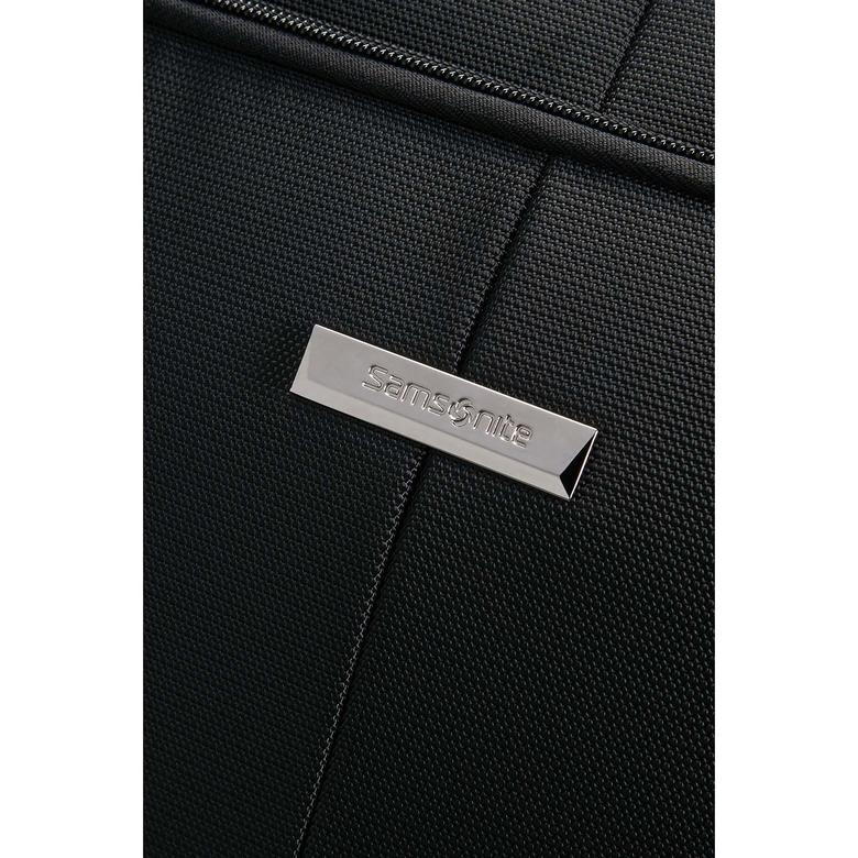 Samsonite Xbr - 7,9'' Tablet Ve Omuz Çantası 2010040285001