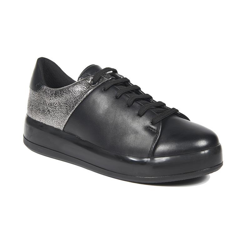 Alessi Kadın Spor Ayakkabı 2010041690011
