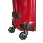 Samsonite Chronolite-Kabin Boy Dört Tekerlekli Valiz 55 cm