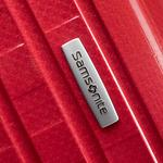 Samsonite Chronolite-Büyük Boy Dört Tekerlekli Valiz 81 cm