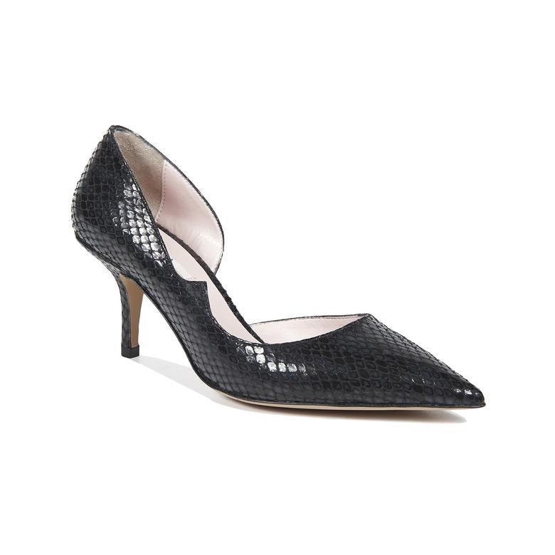 Marjane Kadın Abiye Ayakkabı