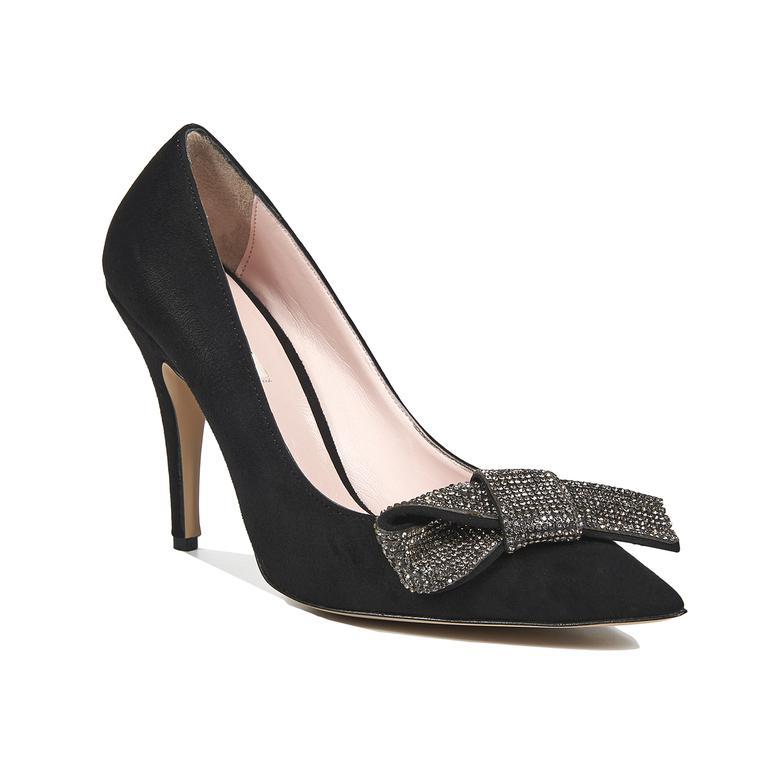 Bethany Kadın Abiye Ayakkabı