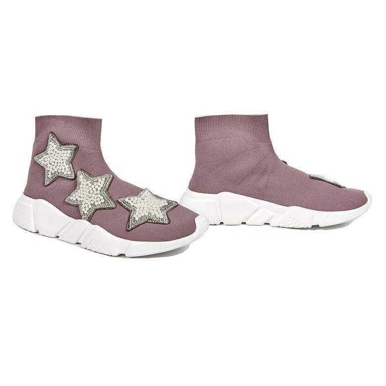 Collie Kadın Spor Ayakkabı