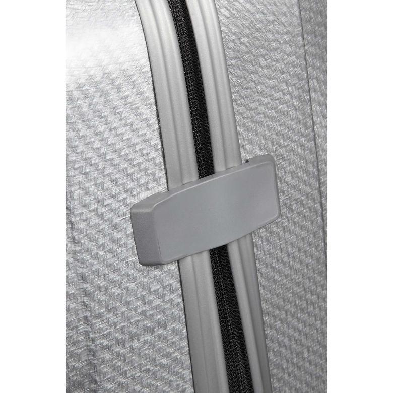 Samsonite Cosmolite Spinner Valiz - 81 cm