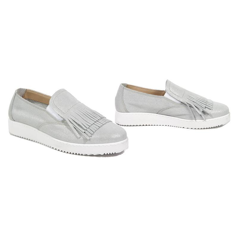 Windsor Kadın Günlük Ayakkabı