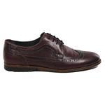 Pierce Erkek Günlük Ayakkabı