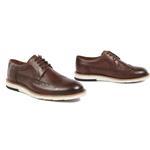 Rush Erkek Günlük Ayakkabı