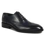 Beckett Erkek Klasik Ayakkabı