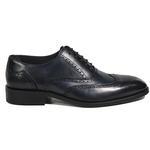 Beckett Erkek Deri Klasik Ayakkabı