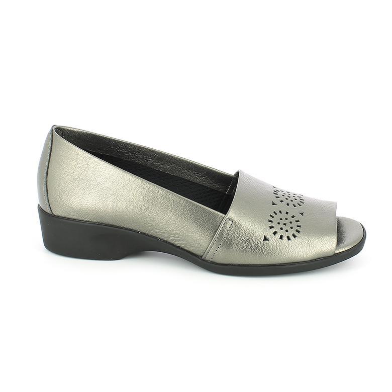 Aerosoles Sugar Cush Kadın Günlük Ayakkabı 2010043053003