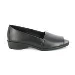 Aerosoles Sugar Cush Kadın Günlük Ayakkabı