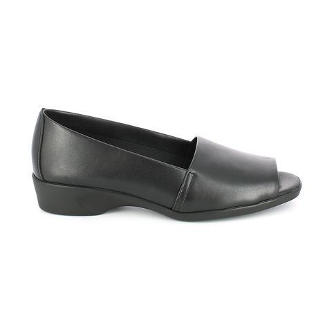 Aerosoles Sugar Cush Kadın Günlük Ayakkabı 2010043054007