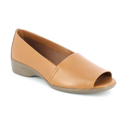 Aerosoles Sugar Cush Kadın Günlük Ayakkabı 2010043054011