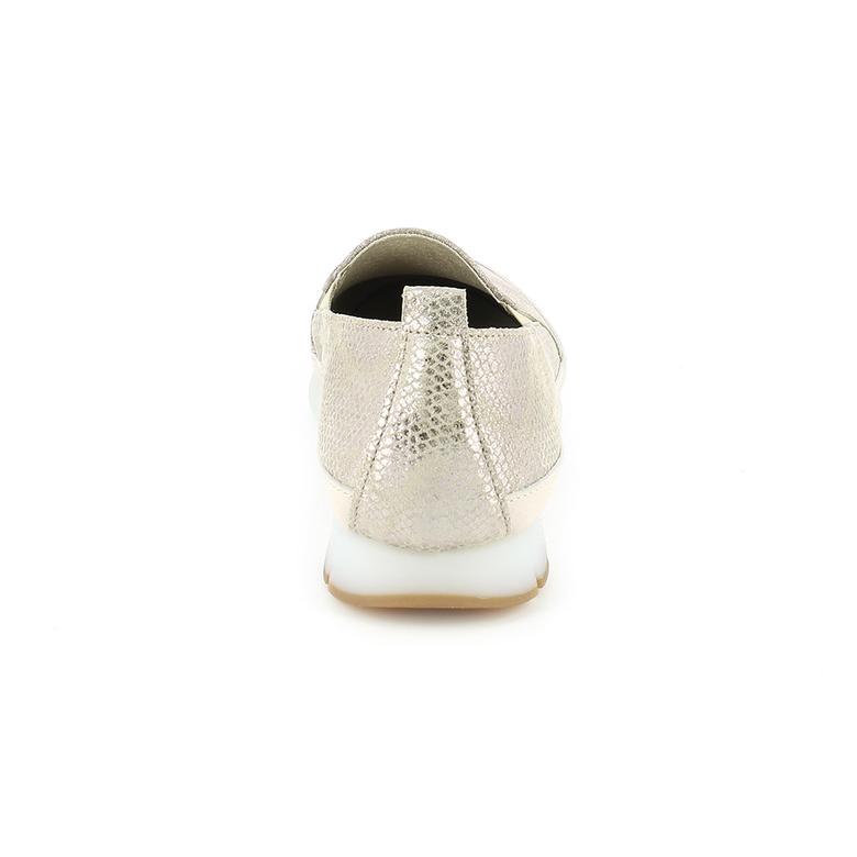 Aerosoles Fast Lane Kadın Günlük Ayakkabı 2010043041003