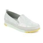 Aerosoles Fast Lane Kadın Günlük Ayakkabı 2010043041009