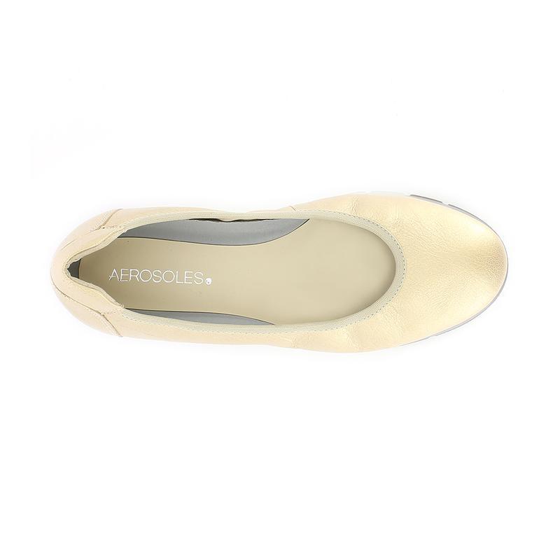 Aerosoles Fast Track Kadın Günlük Ayakkabı 2010043042006