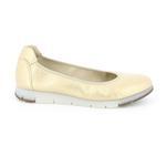 Aerosoles Fast Track Kadın Günlük Ayakkabı 2010043042004