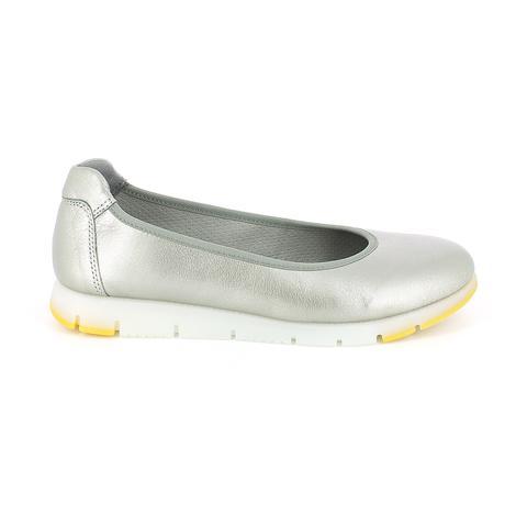 Aerosoles Fast Track Kadın Günlük Ayakkabı 2010043042011