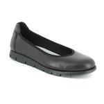 Aerosoles Fast Track Kadın Günlük Ayakkabı 2010043043003