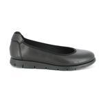 Aerosoles Fast Track Kadın Günlük Ayakkabı