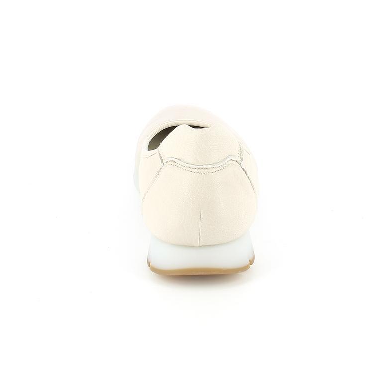 Aerosoles Fast Track Kadın Günlük Ayakkabı 2010043043014