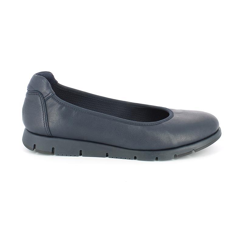 Aerosoles Fast Track Kadın Günlük Ayakkabı 2010043043021