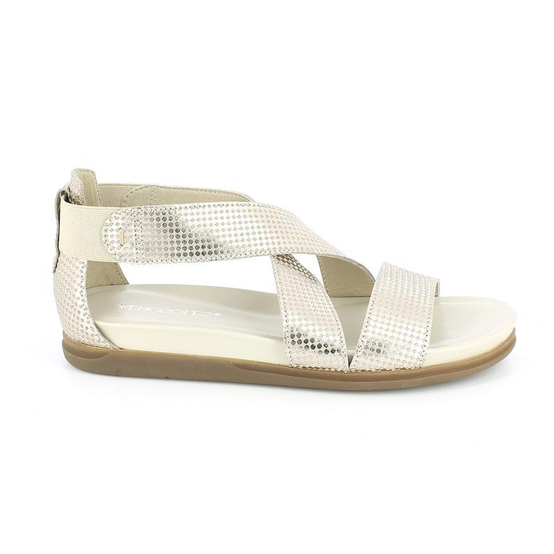 Aerosoles Long Time Kadın Sandalet