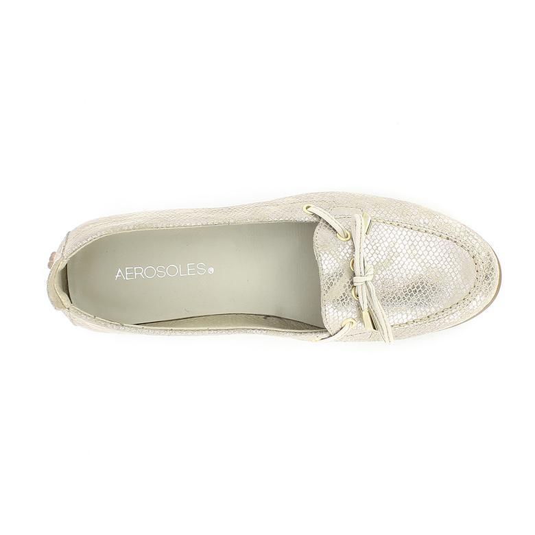 Aerosoles Kick N Run Kadın Günlük Ayakkabı 2010043176003