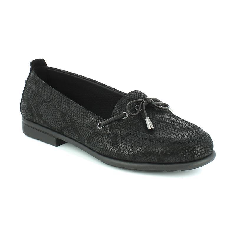 Aerosoles Kick N Run Kadın Günlük Ayakkabı