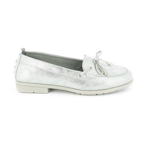 Aerosoles Kick N Run Kadın Günlük Ayakkabı 2010043176015