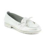 Aerosoles Kick N Run Kadın Günlük Ayakkabı 2010043176016