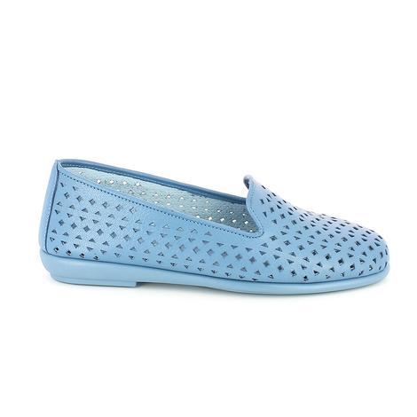Aerosoles You Betcha Kadın Günlük Ayakkabı 2010043177011