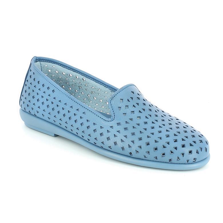 Aerosoles You Betcha Kadın Günlük Ayakkabı