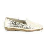 Aerosoles Betunia Kadın Günlük Ayakkabı 2010043178003