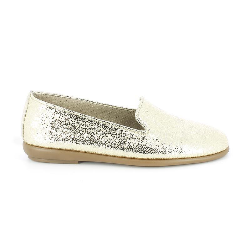 Aerosoles Betunia Kadın Günlük Ayakkabı 2010043178004