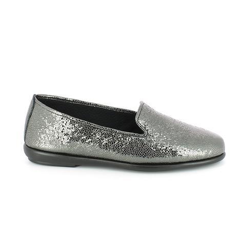 Aerosoles Betunia Kadın Günlük Ayakkabı 2010043178008