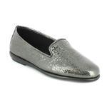 Aerosoles Betunia Kadın Günlük Ayakkabı