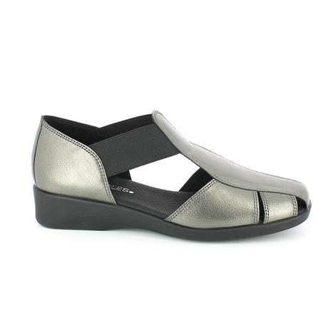 Aerosoles 4 Give Kadın Günlük Ayakkabı 2010043159003