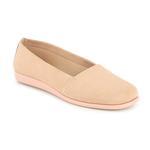 Aerosoles Mr Softee Kadın Günlük Ayakkabı