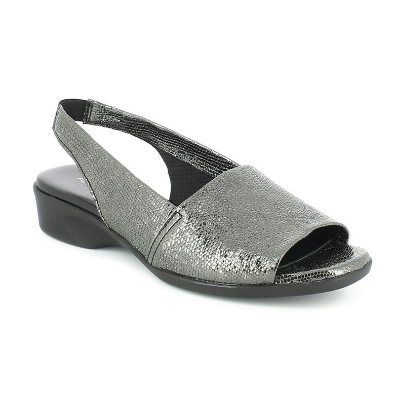 Aerosoles Cush Flow Kadın Sandalet