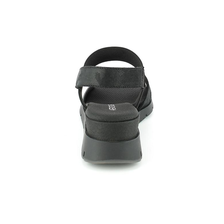 Aerosoles Downshift Kadın Sandalet 2010043166003