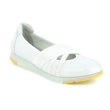Aerosoles Fast Plain Kadın Spor Ayakkabı 2010043192013
