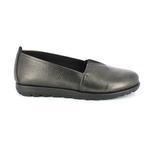 Aerosoles New Mexico Kadın Günlük Ayakkabı