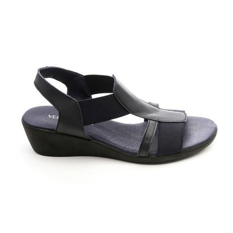 Aerosoles Husky Kadın Sandalet 2010043194013