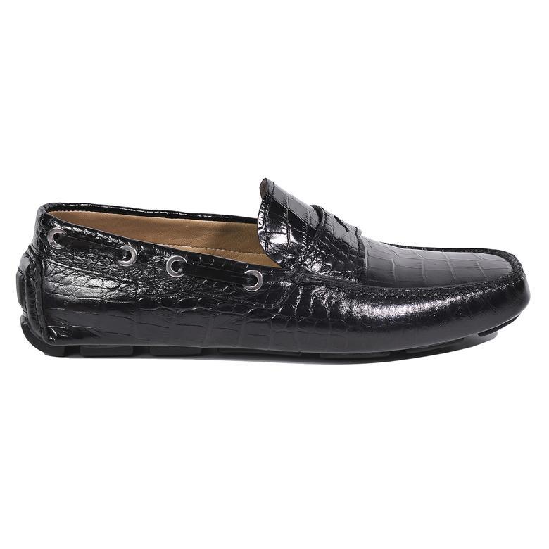 Truman Erkek Günlük Ayakkabı