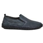 Styles Erkek Deri Günlük Ayakkabı