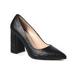 Esther Kadın Klasik Ayakkabı