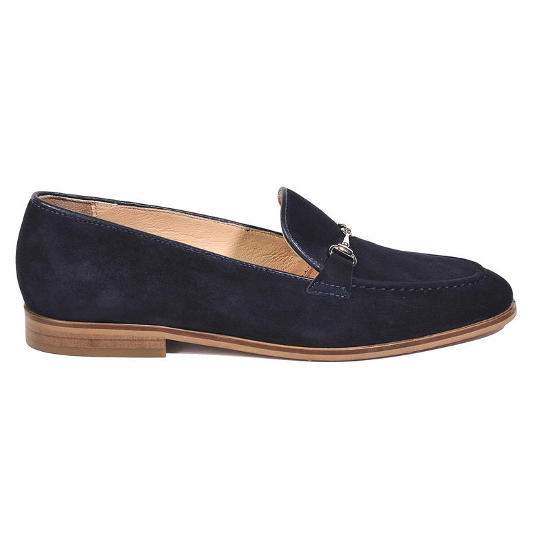 Sorrelle Kadın Deri Günlük Ayakkabı