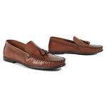 Burbank Erkek Deri Günlük Ayakkabı
